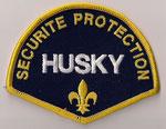 Sécurité Protection Husky