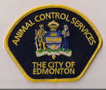 Animal Control Services - The City of Edmonton