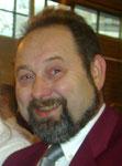 Roger Blondel, notre directeur