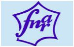 fédération nationale des associations de retraités