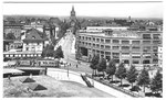 Ansichtskarte Viadukt (Photo & Verlag Hans Frey Basel)