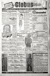 4) Baslerstab 26.April 1935 Seite 2