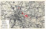 Plan für einen Flugplatz in Basel auf dem Sternenfeld in Birsfelden in den 20er-Jahren, Seite 3