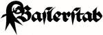 1) Die Original-Baslerstab-Titelzeile der 30er-Jahre