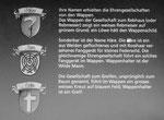 Die historische Bedeutung der Drei Kleinbasler Ehrengesellschaften