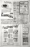 8) Baslerstab 26.April 1935 Seite 6
