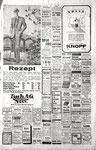 10) Baslerstab 26 April 1935 Seite 8