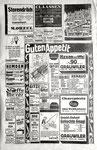 11) Baslerstab 26April 1935 Seite 9