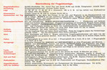 Plan für einen Flugplatz in Basel auf dem Sternenfeld in Birsfelden in den 20er-Jahren, Seite 4