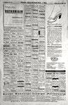 7) Baslerstab 26.April 1935 Seite 5