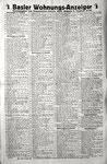 6) Baslerstab 26.April 1935 Seite 4