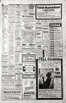 12) Baslerstab 26.April 1935 Seite 10