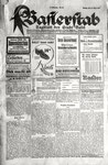 2) Baslerstab 26.April 1935 Seite 1