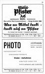 39) Möbel Pfister   /    Hoffmann Photofachgeschäft