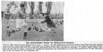 National Zeitung, Bild zum Spiel FC Basel - Young Fellows