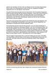 Gut in Bio? Logisch! Artikel aus dem Westfalenblatt vom 21.11.2013 (seite2)