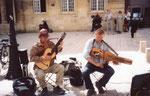 Aix-en-Provence 2004