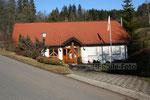 Schützenhaus in Aasen