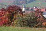 Herbststimmung in Aasen