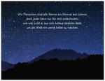 71) Postkarte A6 - 1,00 €