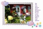 61) Postkarte A6 - 1,00 €