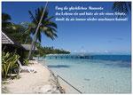 68) Postkarte A6 - 1,00 €