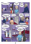 Adrenaline - Page 2