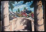 Vittorio Lo Cicero / quadri paesaggi