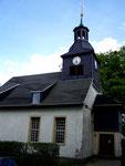 Erbaut 1749-1751