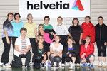 Helvetia Skifit 2015