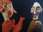 """La cour des petits"""" 2006 TMG"""