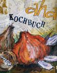 Kochbuch, 2020