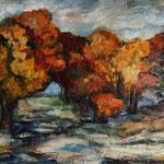 Herbst, MT 2020