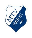 MTV Riede 1. Herren