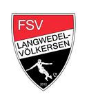 FSV Langwedel Völkersen 1. Herren