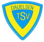TSV Dauelsen