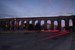 Roma - Acquedotto Alessandrino