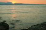 Buongiorno lago