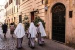 Roma - Walking