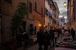 Roma - Shopping