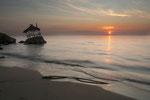 Mar Tirreno - Anzio (RM)