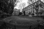 Roma - P.zza B. Cairoli