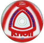 Bild: CD AESOPUS