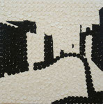 Venedig/15x15 cm