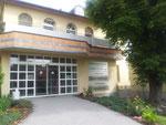 Krankenhaus Kittsee