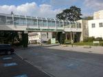 KUR & REHABILITATION: Kurzentrum Ludwigstorff