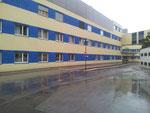 KH WR.Neustadt seitlicher Neubau 4Interne