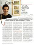 Questions de Femmes - déc. 2001