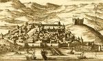 Town of Senj