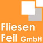 http://www.fliesen-feil.de/
